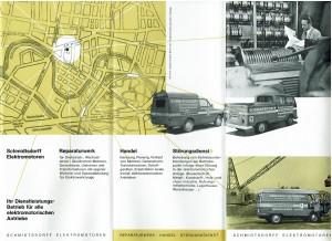 Flyer 75 Jahre-Ausschnitt